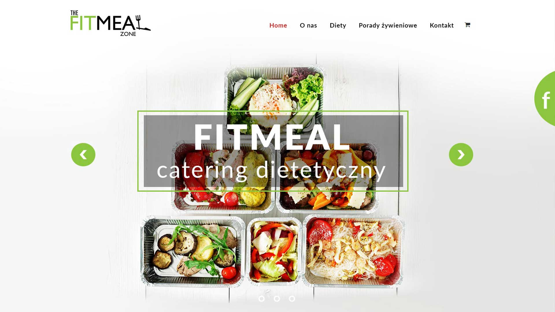 Fit Meal Zone